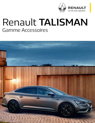 catalogues accessoires renault renault chartres nogent. Black Bedroom Furniture Sets. Home Design Ideas