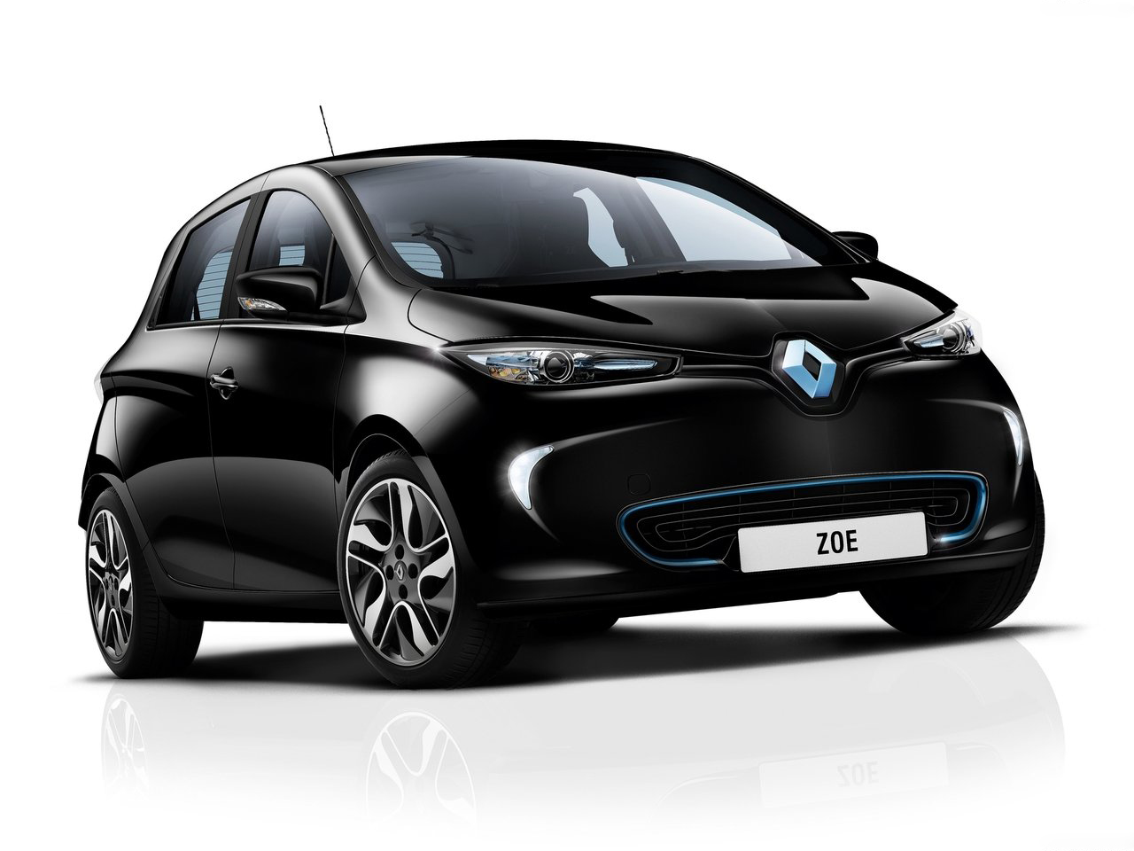 nouvelle renault zoe renault epernon. Black Bedroom Furniture Sets. Home Design Ideas