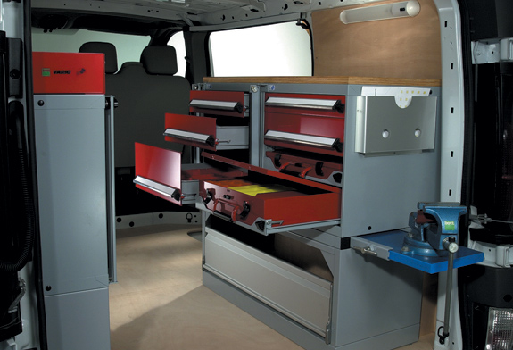 renault trafic renault maintenon maintenon. Black Bedroom Furniture Sets. Home Design Ideas
