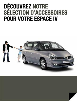 CATALOGUES ACCESSOIRES RENAULT   Renault Brie, BRIE COMTE ROBERT c7973f87df34
