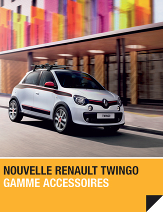 catalogues accessoires renault renault chartres nogent le phaye. Black Bedroom Furniture Sets. Home Design Ideas