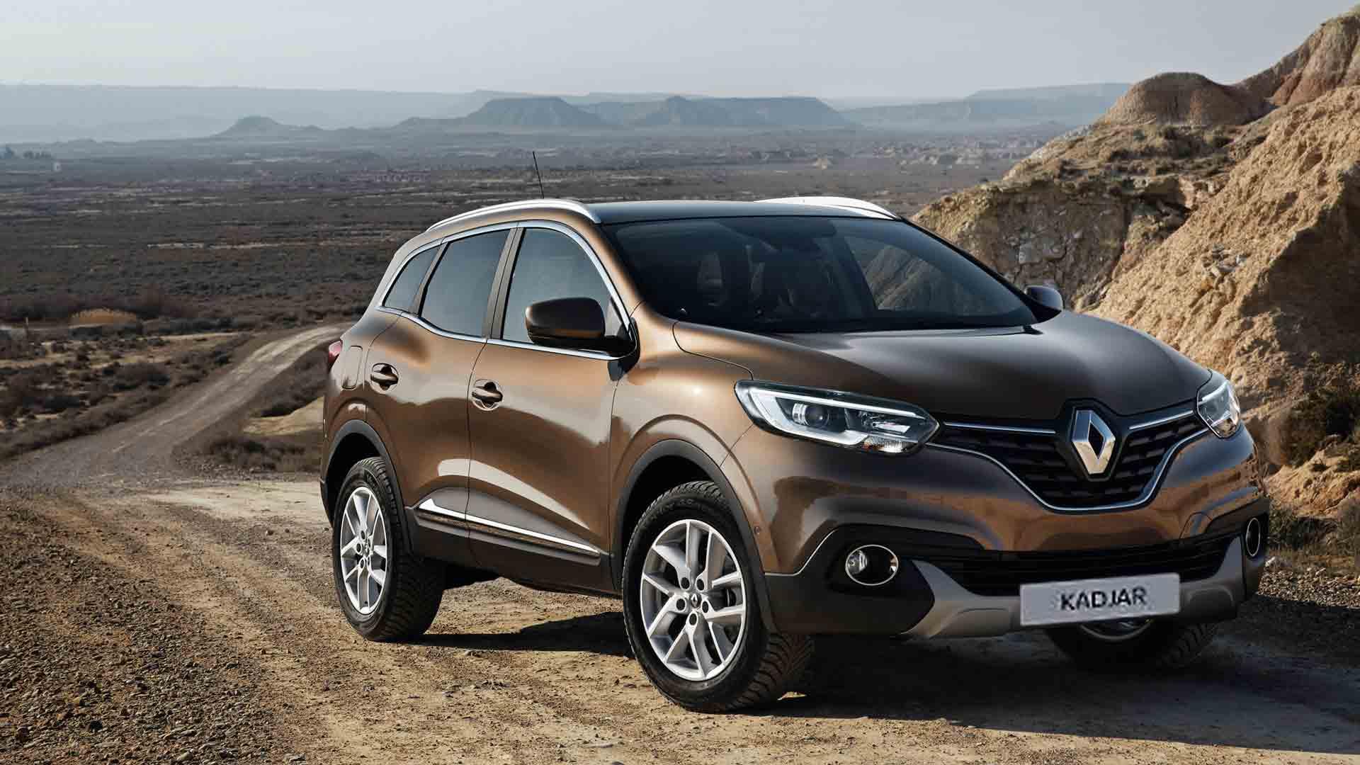 Renault kadjar renault maintenon for Interieur kadjar