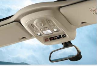 Une climatisation en bon tat contribue votre confort - Comment detecter une fuite de gaz ...