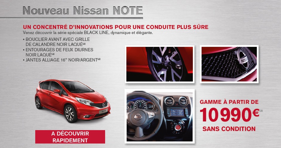 micra et note offres de mars nissan chartres. Black Bedroom Furniture Sets. Home Design Ideas