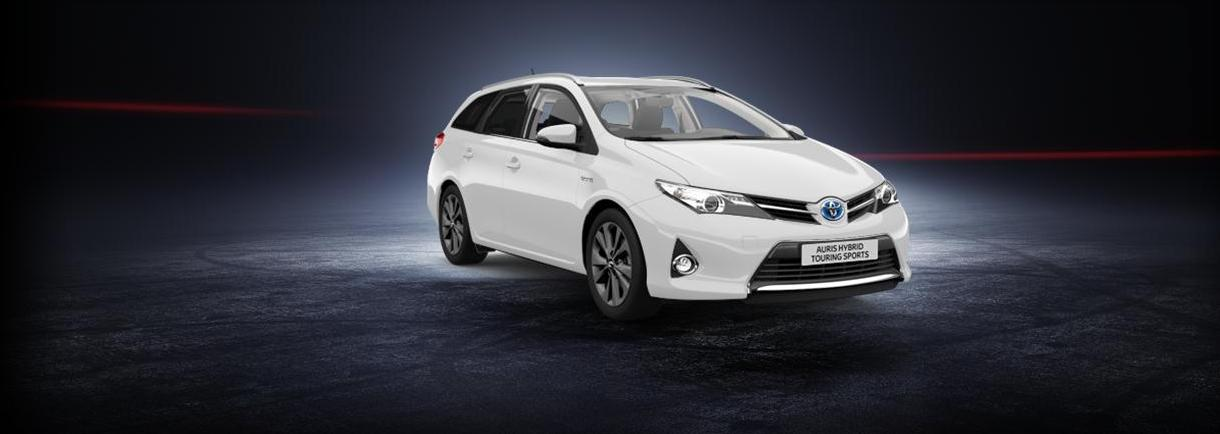 destockage auris touring sport hybride toyota dreux vernouillet. Black Bedroom Furniture Sets. Home Design Ideas