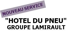 Hotel du pneu citro n chartres - Reparation telephone chartres ...