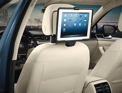 Support tablette ipad 2 4 air mini volkswagen nancy for Garage volkswagen nancy laxou