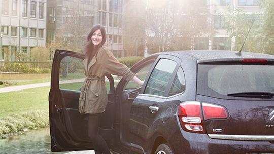 financement voiture bourg en bresse cr dit loa leasing lld. Black Bedroom Furniture Sets. Home Design Ideas