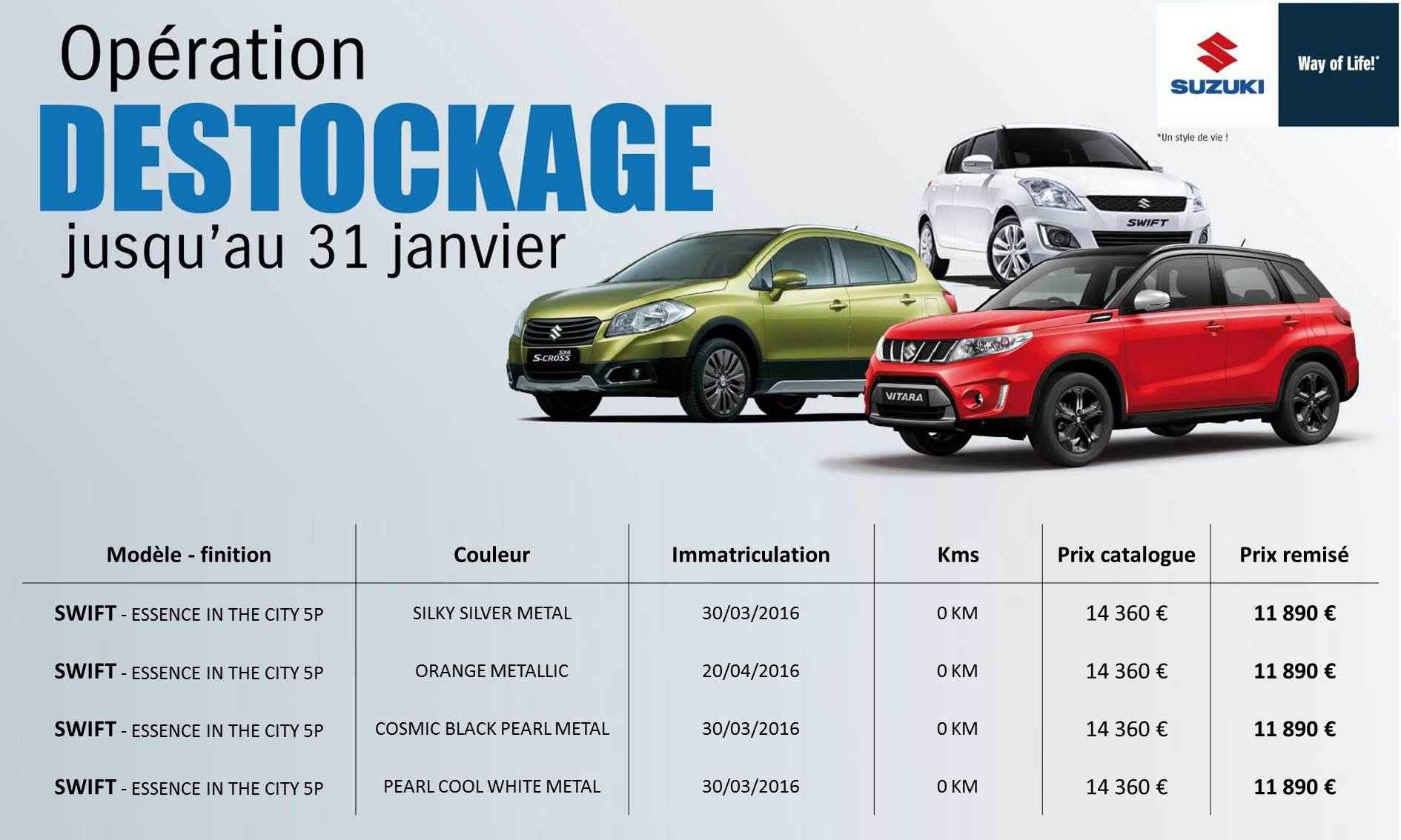 destockage a tours