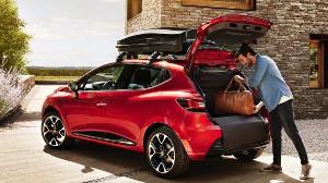 réputation fiable haut de gamme pas cher vendu dans le monde entier CATALOGUES ACCESSOIRES RENAULT | Renault Brie, BRIE COMTE ROBERT