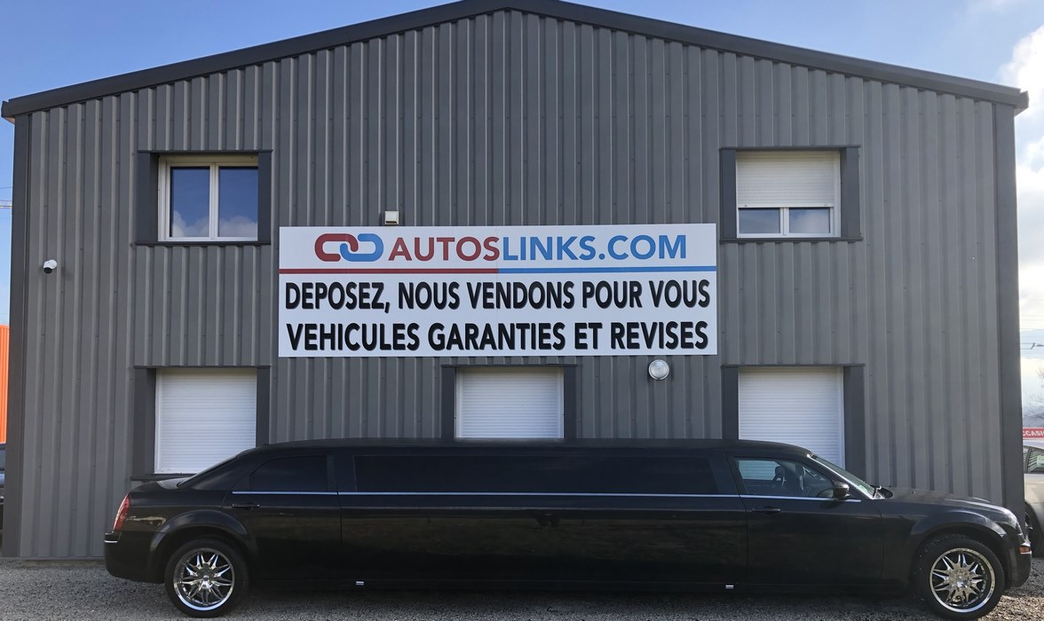 dep t vente gratuit autoslinks acc l rateur de ventes automobiles rumilly. Black Bedroom Furniture Sets. Home Design Ideas