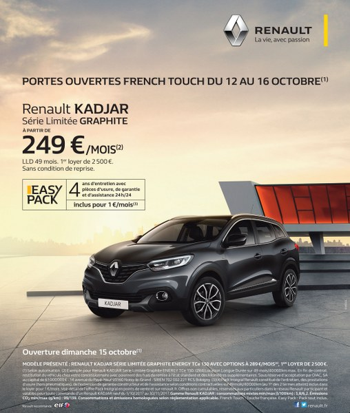 easy pack renault une lld avec 4 ans de serenite renault metz. Black Bedroom Furniture Sets. Home Design Ideas