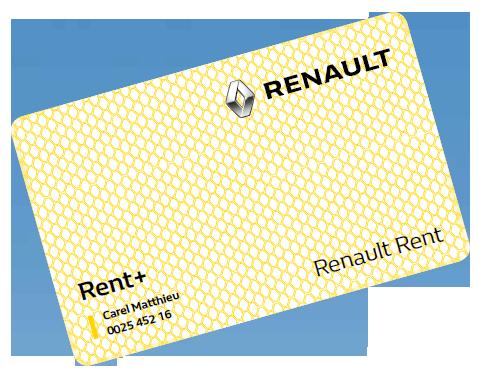 renault rent de renault rueil malmaison location de voiture renault de courte dur e. Black Bedroom Furniture Sets. Home Design Ideas