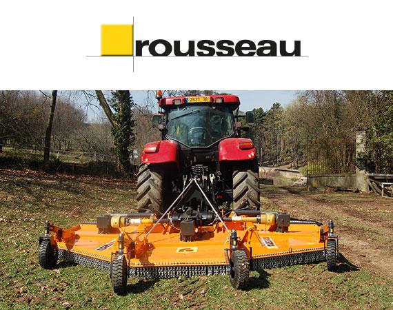 Frère articulaires Glisseur 03410 XL 5000 Glisseur Excavateurs construction véhicule chantier 3410