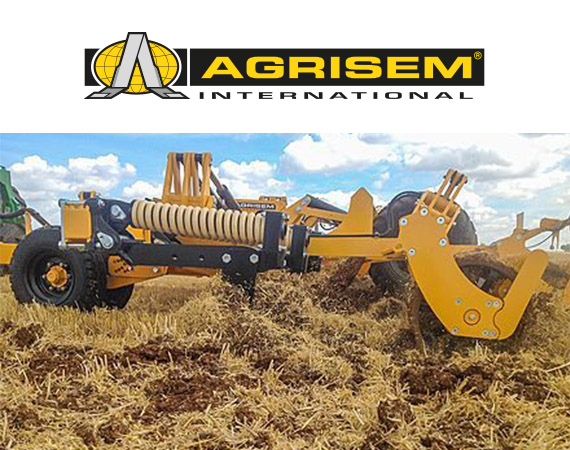 on sale aca83 39d39 decompacteur agrisem