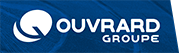 Groupe Ouvrard à ANTIGNY