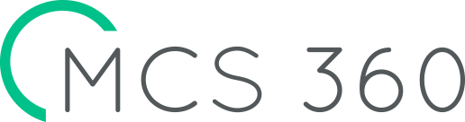 Logo of MCS360