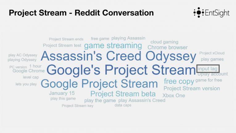 Game Streaming Feb 19 005