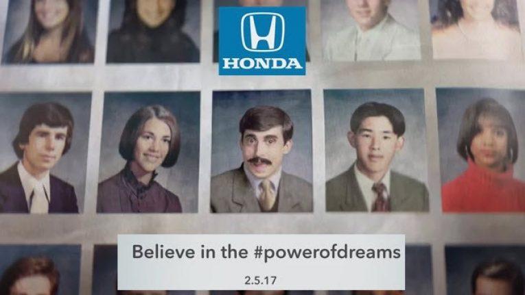 Hondasb