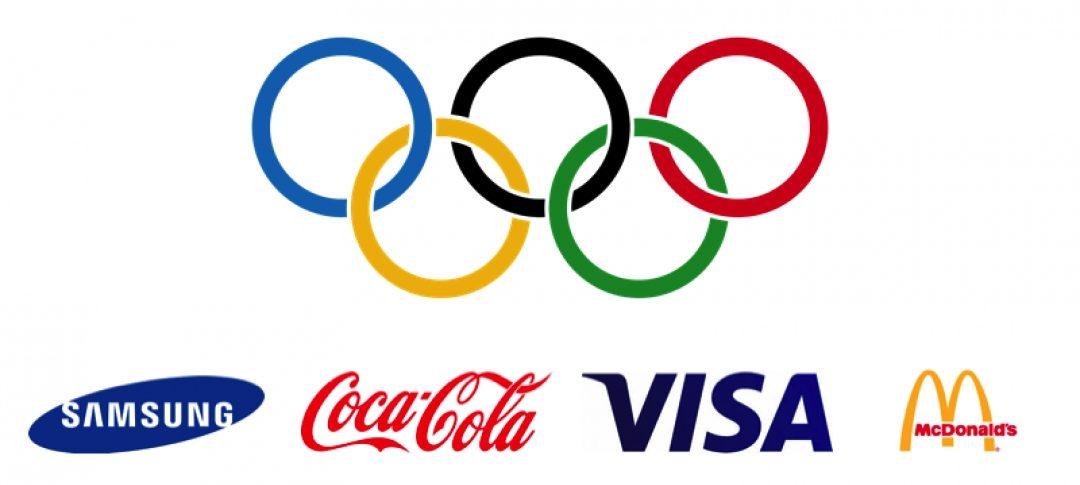 McDonald's Olympics Sponsorship Ended