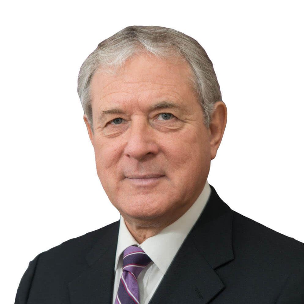 Mike Biles