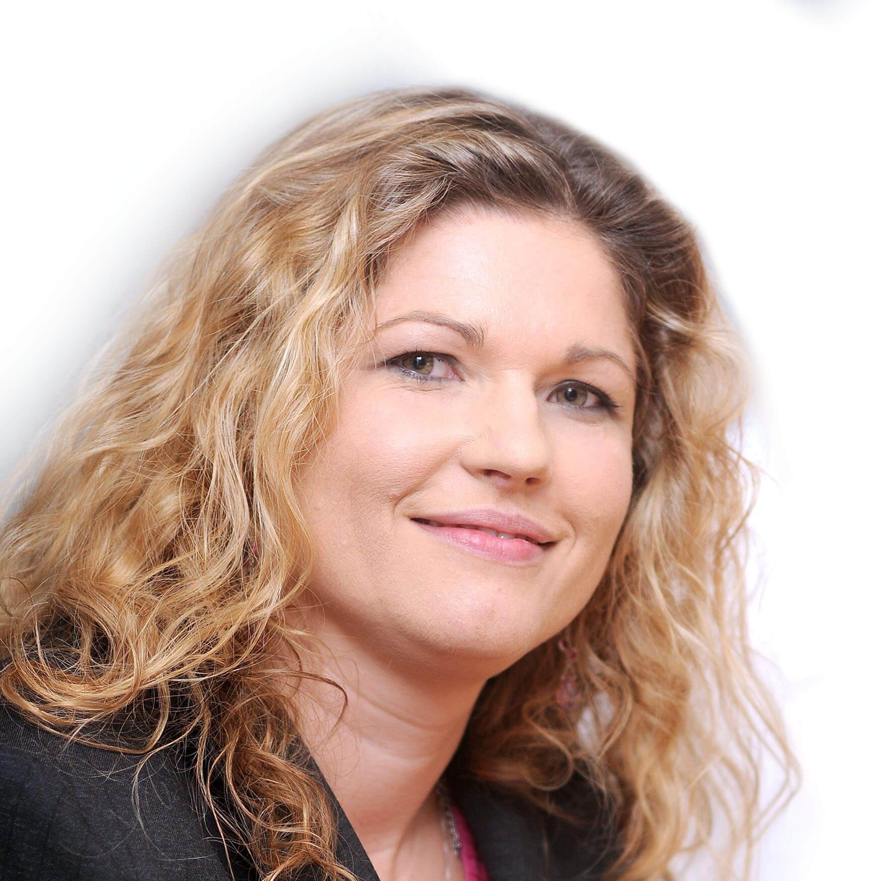 Rachel Credidio