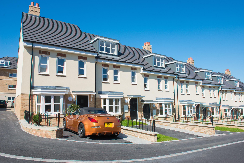 tmp-rents-header