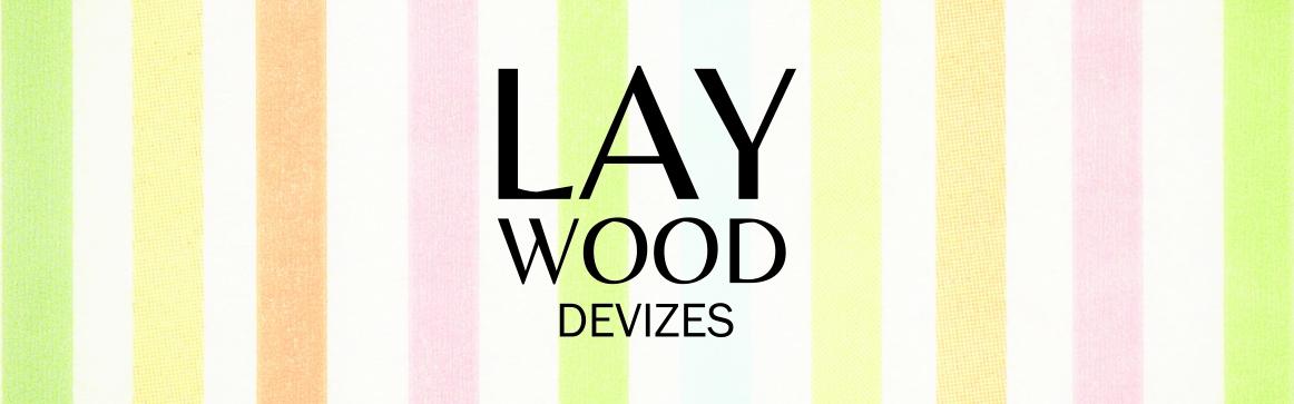 Lay Wood