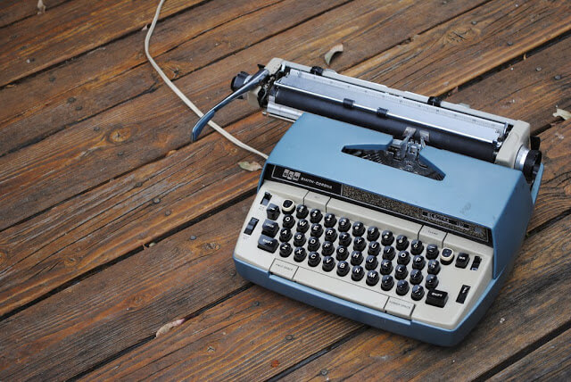 Ten Things All New Successful Self-Publishers Must Do