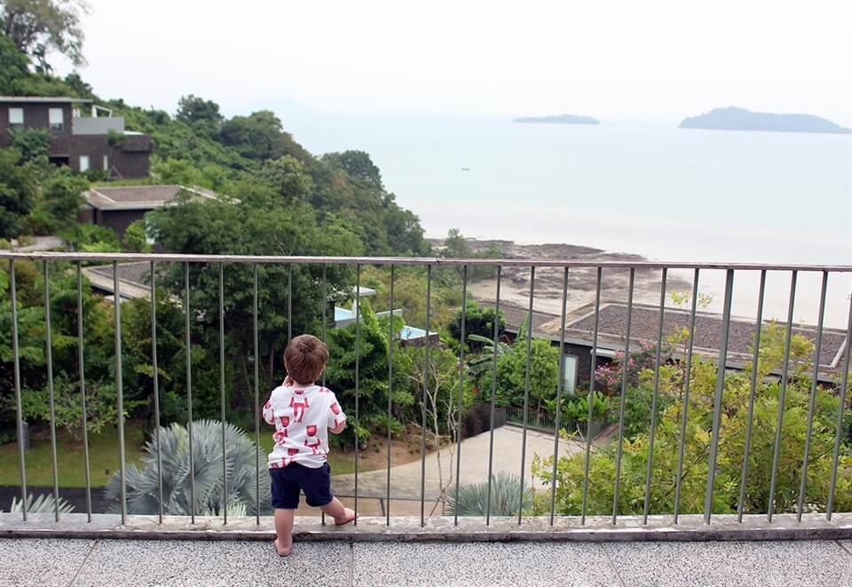 In photos: Our Holiday in Phuket, Thailand