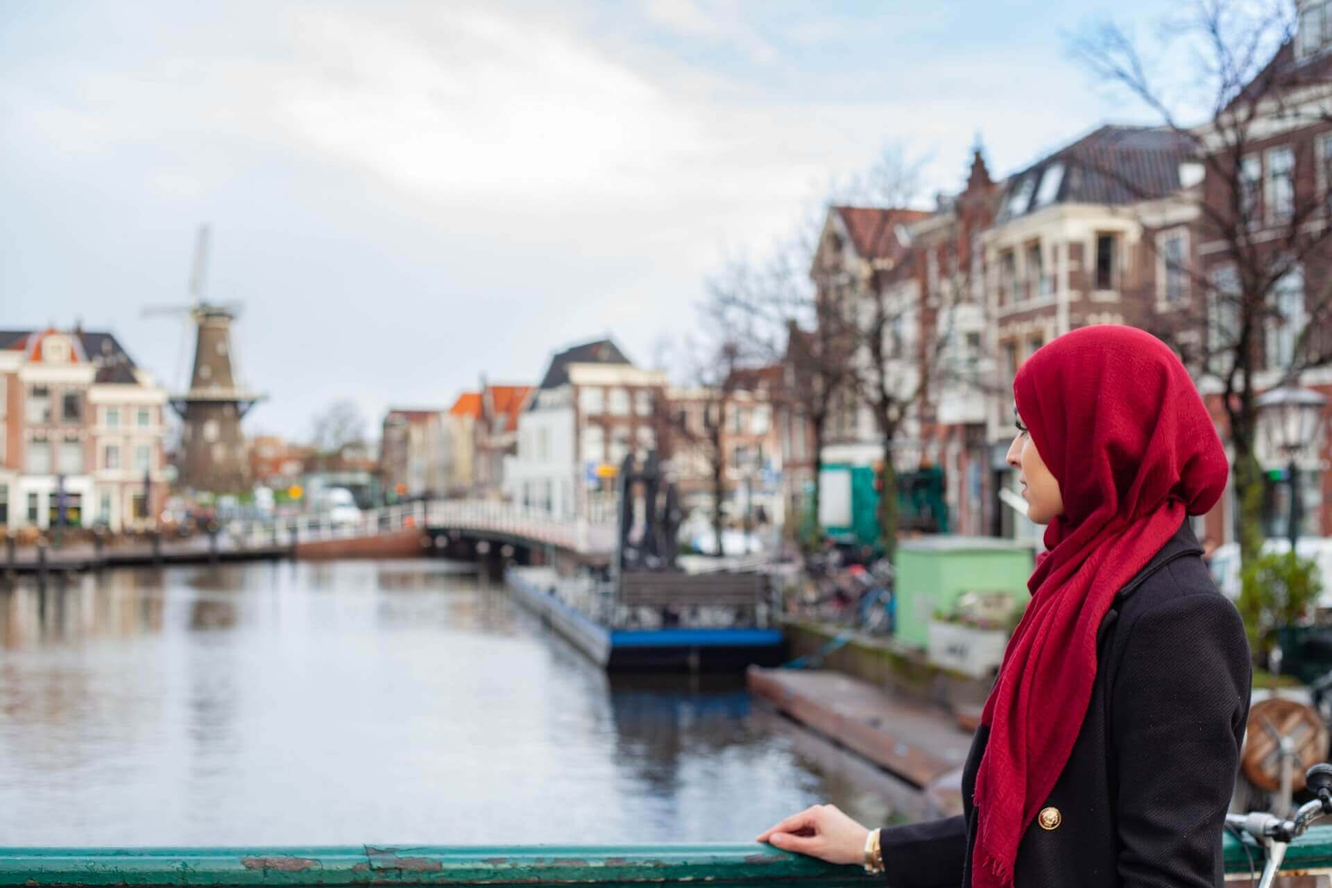 Amsterdam Travel: The Best Day Trips from Amsterdam