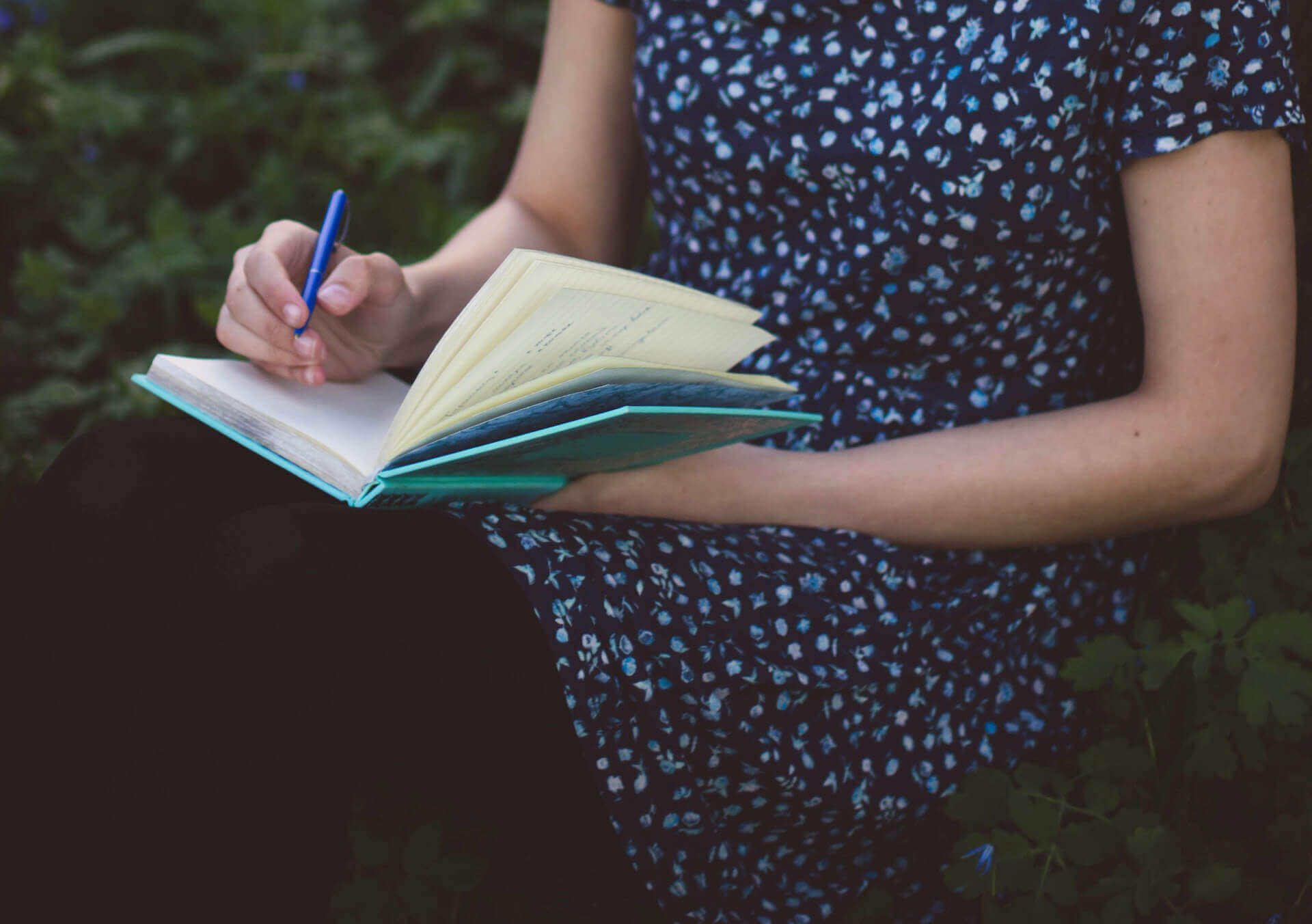 On Writing: How to Write Every Day
