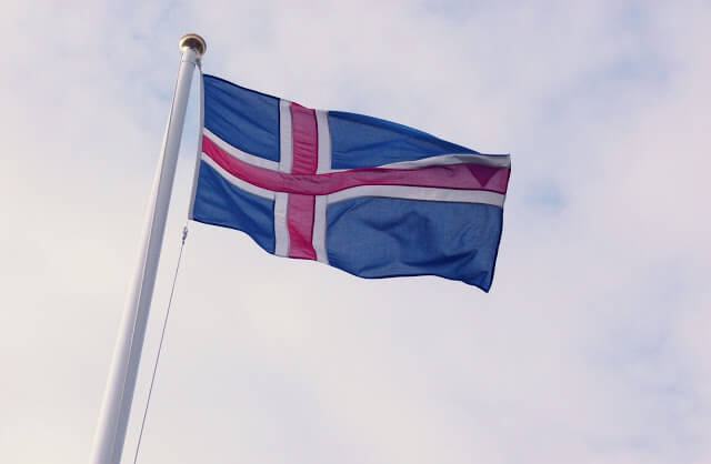First Impressions: Iceland
