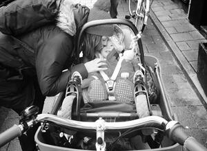 A Diary of Motherhood: Week Twenty-Six