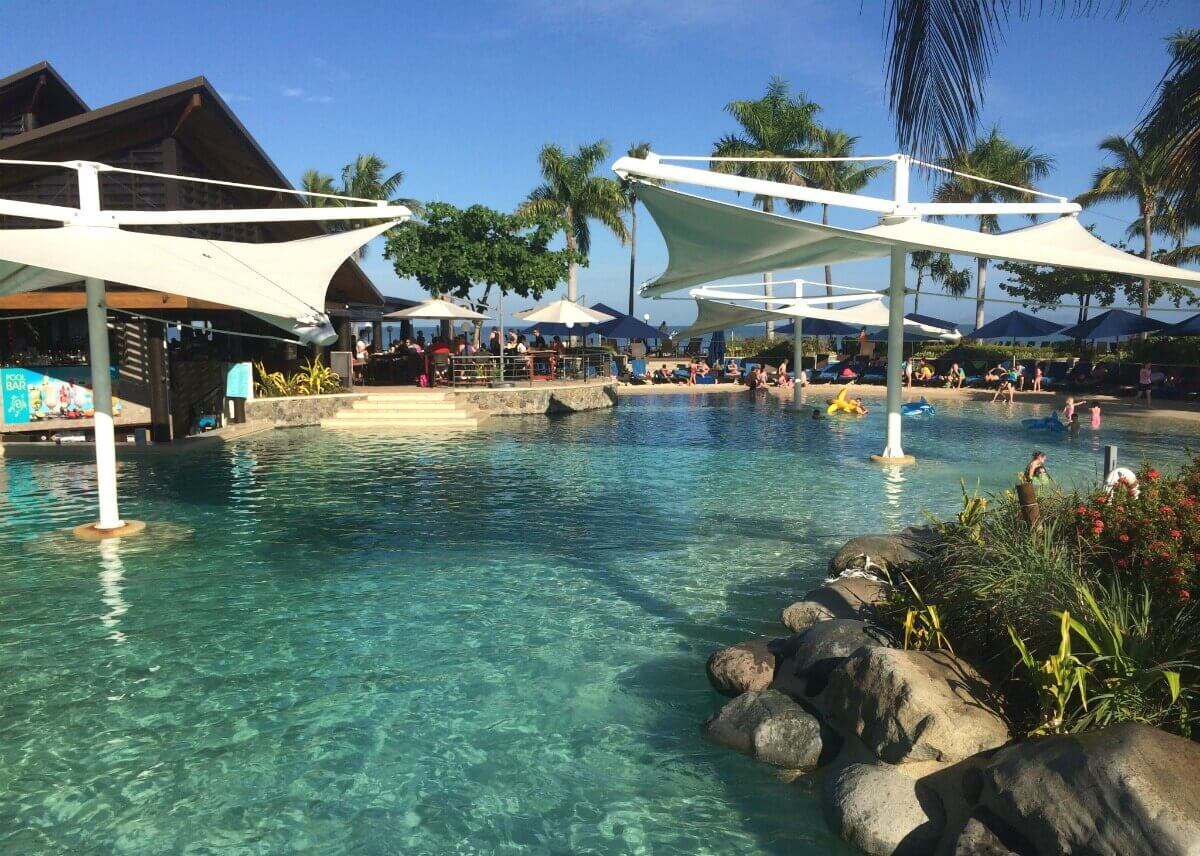 Family Travel: The Best Resorts for Luxury Family Holidays