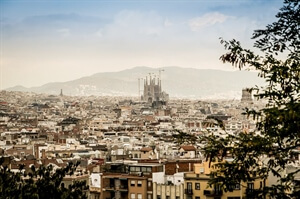 Barcelona Travel: Best Places to Stay in Barcelona