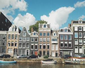 Amsterdam Travel: Tips for Staying in Self-Catered Accommodation in Amsterdam