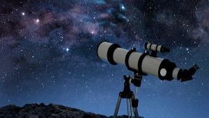 Risultati immagini per Cinque stelle o semplici meteore?