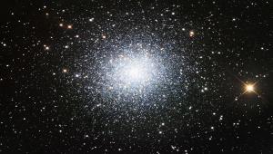 Cielo di Ottobre - Astronews it