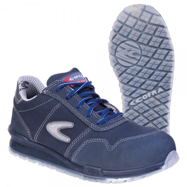 sports shoes 83107 79b17 Damen Sicherheitsschuhe S3 SRC