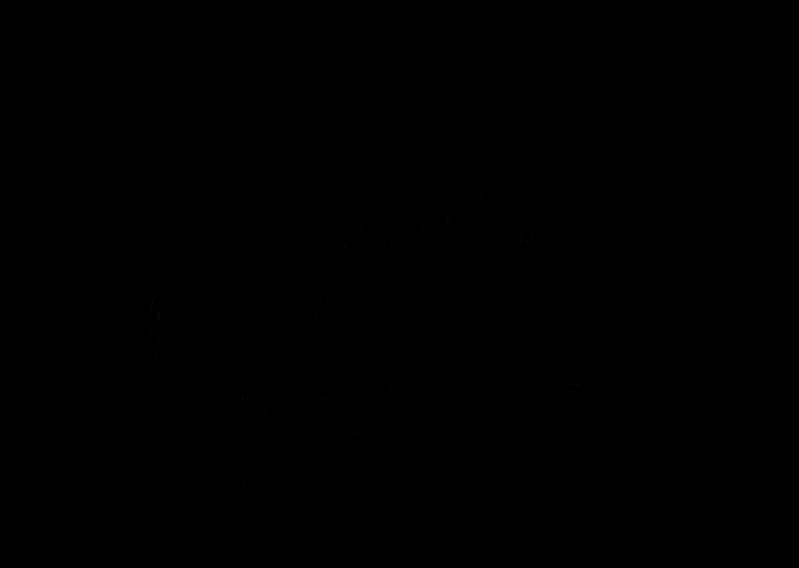 jaggy pakora