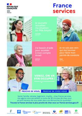 France services_AfficheMosaique