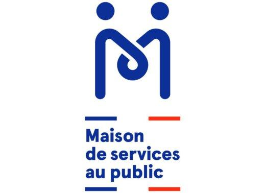 MSAP logo