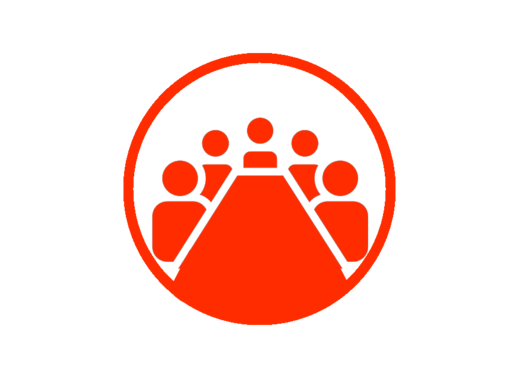 Bureau communautaire