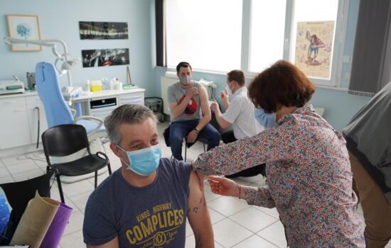 vaccination assesseurs