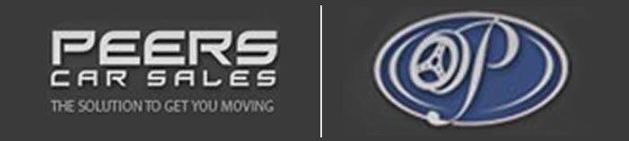 Peers Car Sales