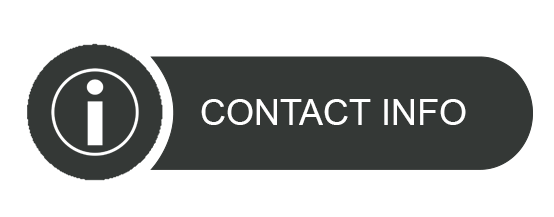 show_contact_info