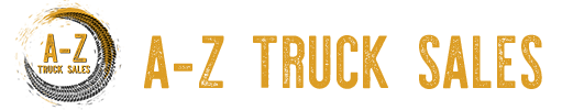 A-Z Truck Sales