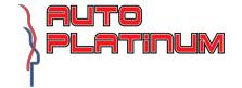 Auto Platinum