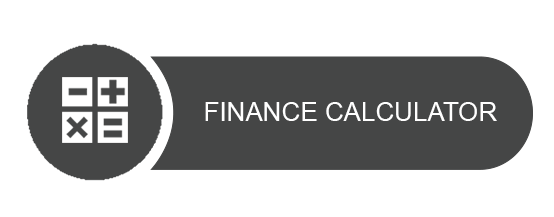 show_finance_form
